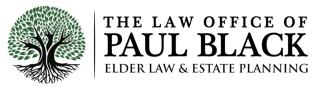 Estate Planning Law Marketing Case Study