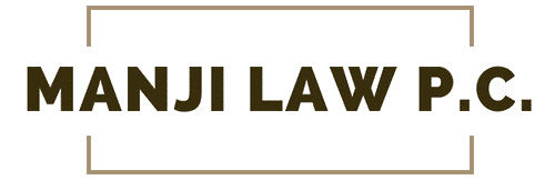 Manji Law