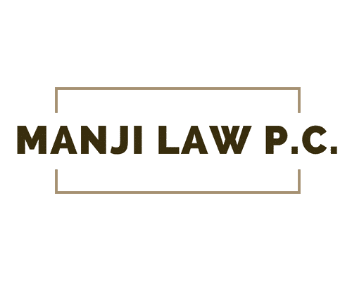 Manji Law at Constellation Marketing