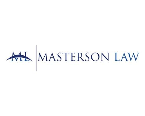 Masterson Law at Constellation Marketing