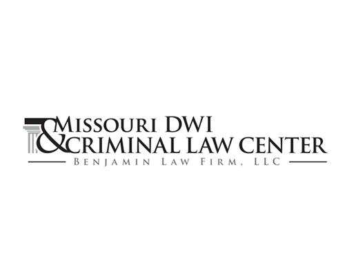 Benjamin Law Firm at Constellation Marketing