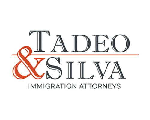 Tadeo & Silva at Constellation Marketing