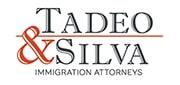 tadeo and silva attorneys