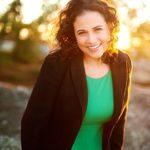 Erica-Aitken-Professional-Atlanta-Photographer
