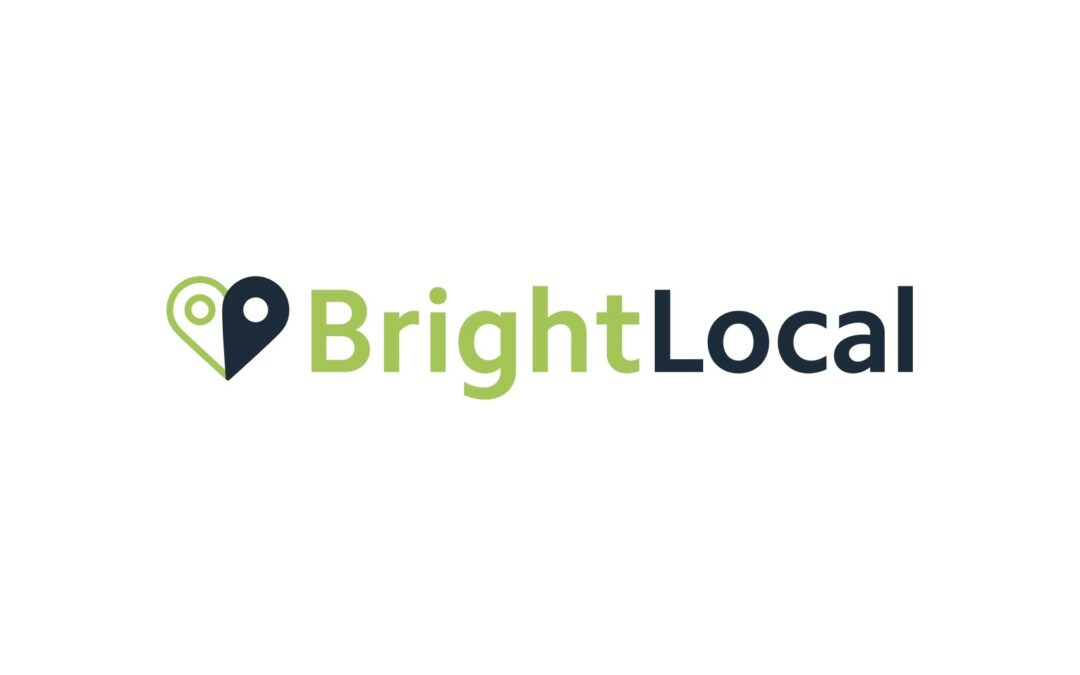 Constellation featured by Top Local SEO Tool, BrightLocal