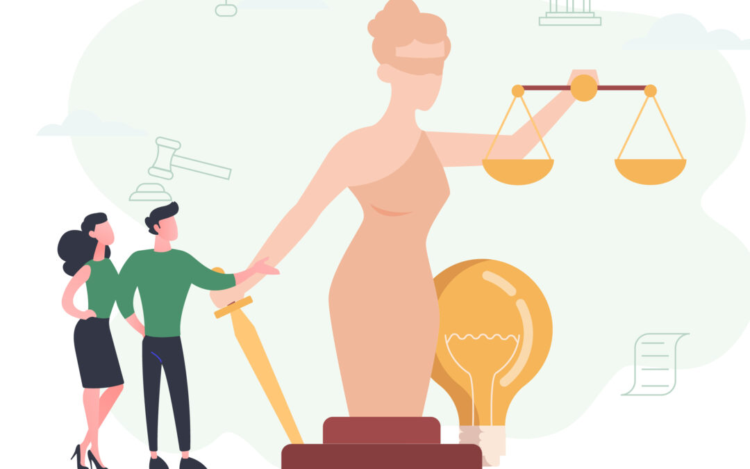 Criminal Defense Marketing That Works in 2021