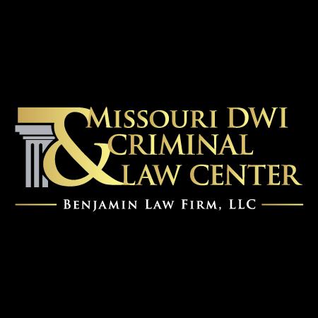 Missouri DWI Criminal Law Center
