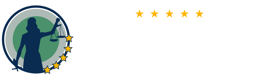 Review Software for Lawyers