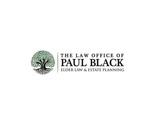 Paul Black at Constellation Marketing