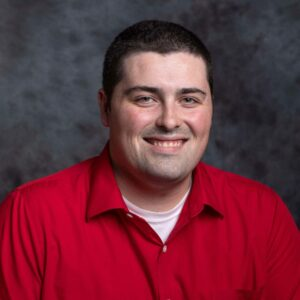 Ryan Kimler