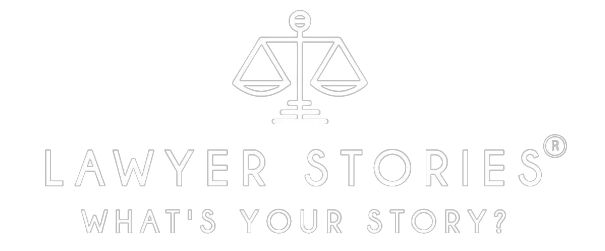 lawyers stories