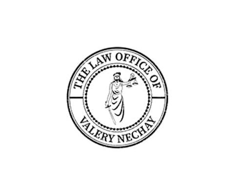 Faulkner law at Constellation Marketing