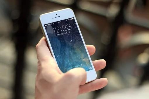 Optimized Mobile Website